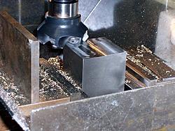"Making Large ""Turner's Cubes"" on an Engine Lathe-100_2800-jpg"