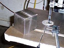 "Making Large ""Turner's Cubes"" on an Engine Lathe-100_2801-jpg"