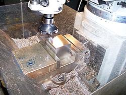 "Making Large ""Turner's Cubes"" on an Engine Lathe-100_2802-jpg"