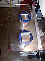 "Making Large ""Turner's Cubes"" on an Engine Lathe-100_2803-jpg"