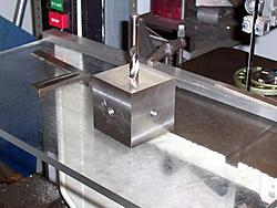 "Making Large ""Turner's Cubes"" on an Engine Lathe-100_2805-jpg"