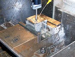 "Making Large ""Turner's Cubes"" on an Engine Lathe-100_2806-jpg"