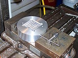 "Making Large ""Turner's Cubes"" on an Engine Lathe-100_2807-jpg"