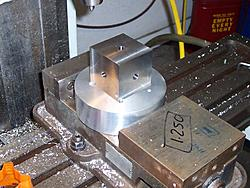 "Making Large ""Turner's Cubes"" on an Engine Lathe-100_2808-jpg"