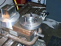 "Making Large ""Turner's Cubes"" on an Engine Lathe-100_2809-jpg"
