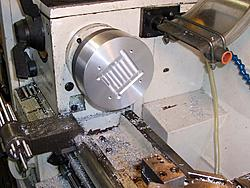 "Making Large ""Turner's Cubes"" on an Engine Lathe-100_2811-jpg"
