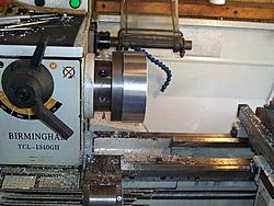 "Making Large ""Turner's Cubes"" on an Engine Lathe-100_2812-jpg"