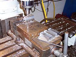 "Making Large ""Turner's Cubes"" on an Engine Lathe-100_2813-jpg"