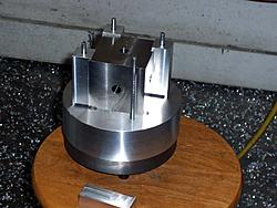 "Making Large ""Turner's Cubes"" on an Engine Lathe-100_2814-jpg"