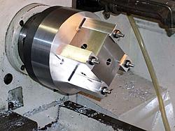 "Making Large ""Turner's Cubes"" on an Engine Lathe-100_2815-jpg"