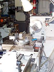 "Making Large ""Turner's Cubes"" on an Engine Lathe-100_2816-jpg"