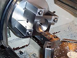 "Making Large ""Turner's Cubes"" on an Engine Lathe-100_2817-jpg"