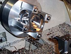 "Making Large ""Turner's Cubes"" on an Engine Lathe-100_2818-jpg"