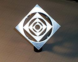 "Making Large ""Turner's Cubes"" on an Engine Lathe-100_2820-jpg"