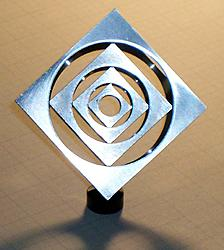 "Making Large ""Turner's Cubes"" on an Engine Lathe-100_2821-jpg"