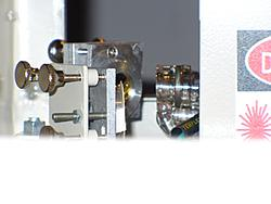 Chinese Laser Mirror Alignment-p1000249-jpg