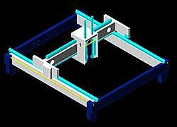 Richster's Solsylva dual leadscrew build-machine-jpg