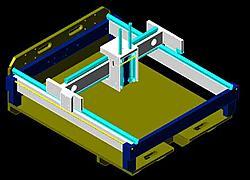 Richster's Solsylva dual leadscrew build-machine_base-jpg