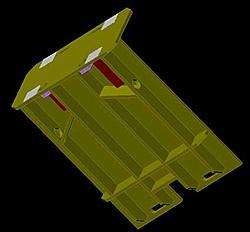 Richster's Solsylva dual leadscrew build-baseunderear-jpg