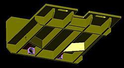 Richster's Solsylva dual leadscrew build-baseunderfront-jpg