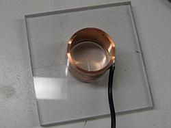 XYZ Probe modification-centerfinder-jpg