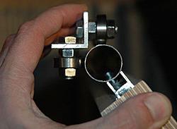 Richster's Solsylva dual leadscrew build-ybearinf-jpg