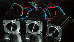 Richster's Solsylva dual leadscrew build-motors-jpg