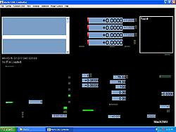 XYZ Probe modification-screenshot-babbluescreen-jpg