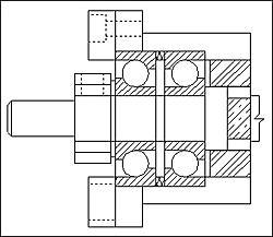 Ballscrew Basics-flange-jpg