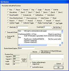 XYZ Probe modification-centerbutton-jpg