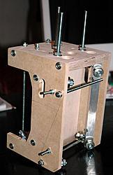Richster's Solsylva dual leadscrew build-2-jpg