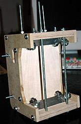 Richster's Solsylva dual leadscrew build-3-jpg