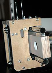 Richster's Solsylva dual leadscrew build-5-jpg