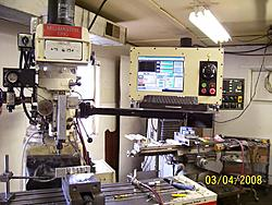 My mill Conversion-picture-003-jpg