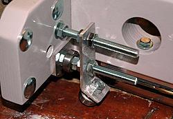 Richster's Solsylva dual leadscrew build-1-xbearing-jpg