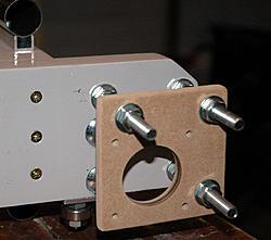 Richster's Solsylva dual leadscrew build-2_xmotot-jpg