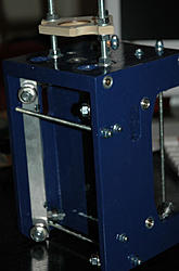 Richster's Solsylva dual leadscrew build-1-nuts-jpg