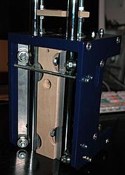 Richster's Solsylva dual leadscrew build-2-router-plate-jpg