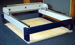 Richster's Solsylva dual leadscrew build-table-jpg