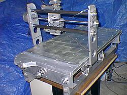 My attempt at building a cnc machine-vacuum-jpg