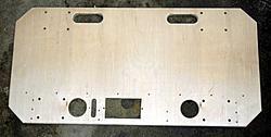 Richster's Solsylva dual leadscrew build-back-jpg