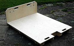 Richster's Solsylva dual leadscrew build-003-jpg