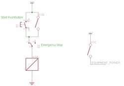 estop diagram estop diagram emergency power circuit png