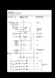 kavo 4444 remote control-kavo-ewl-4444-4442-pdf