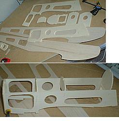 Does this look like a CNC Machine ????-plane-jpg