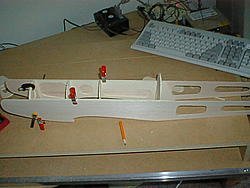 Does this look like a CNC Machine ????-plane003-jpg