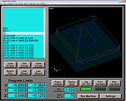 Mach3 Router Screen.-router_load-jpg