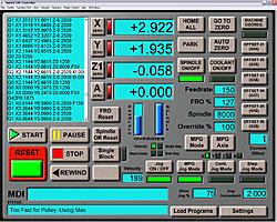 Mach3 Router Screen.-router_run-jpg