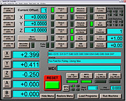 Mach3 Router Screen.-router_settings-jpg
