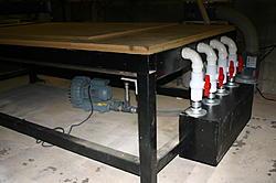 Need Help with vacum table-img_0329-jpg